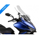 Pare brise haut GT XCITING S 400 KYMCO