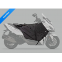 Tablier Dooble 8 démontable XCITING S 400 KYMCO