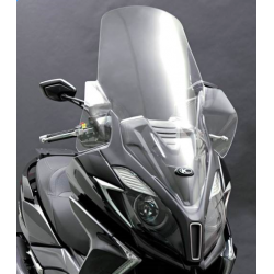 Pare-brise GT NEW DOWNTOWN KYMCO