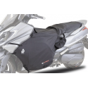 Tablier Dooble 8 pour NEW DOWNTOWN KYMCO
