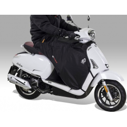 Tablier Dooble 8 New Like 50/125 Kymco