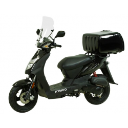 Pare-brise Agility Delivery Kymco