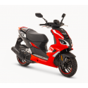SPEEDFIGHT SPORTLINE 50cc 2T Euro 5