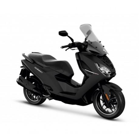 PULSION 125 cc ABS ACTIVE Euro 4