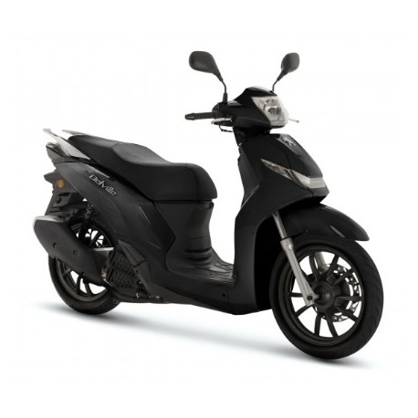 BELVILLE 125 ABS ACTIVE