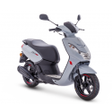 KISBEE 50cc 4T R Euro 4