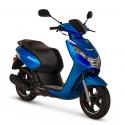 KISBEE 50 cc 2 Temps RS Euro 4