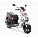 KISBEE 50cc 2T R Euro 4