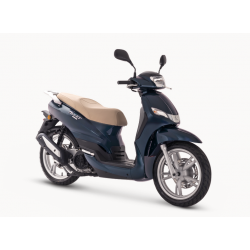 TWEET ACTIVE 50cc 4T Euro 4