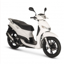 TWEET 125cc ACTIVE SBC Euro 4