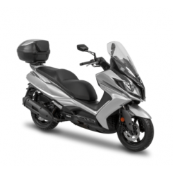 KYMCO DOWNTOWN 125I ABS EXCLUSIVE