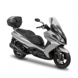 KYMCO DOWNTOWN 350 EXCLUSIVE TCS