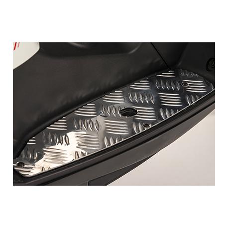 Plancher aluminium Speedfight