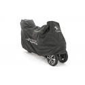 Housse protection scooter Métropolis